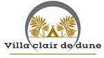 Villa Clair de Dune d'Oléron